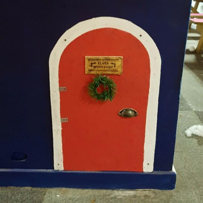 Kilner pop up store Liverpool // GoodEggFoodie