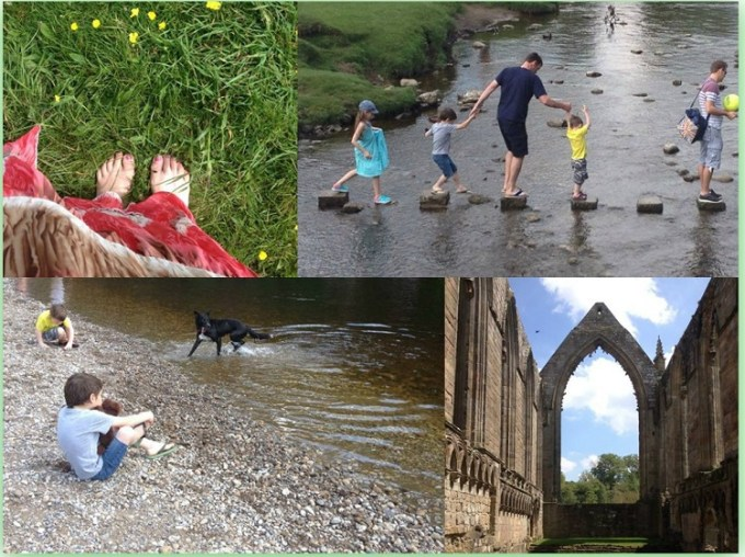 top picnic spots / bolton-abbey / she-eats
