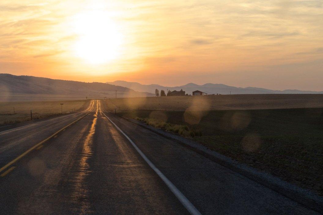 Resultado de imagen para finding the road