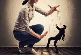 كيف اخلي زوجي يحبني ويسمع كلامي بالسحر