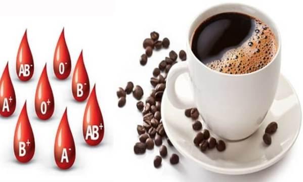 وضع البول في القهوة