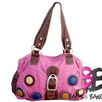 BnB Handbags Casual And Formal Wearing