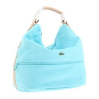 Pretty Styles Delightful Colors  Lacoste Handbags