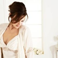 How to Choose the Perfect Bridal Nightwear