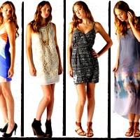 Fancy Dress to Impress