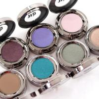 New Urban Decay Eyeshadows For Spring 2013 Review And Photos