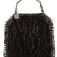 Summer Miu-Miu Velvet Bags For Crazy Girls