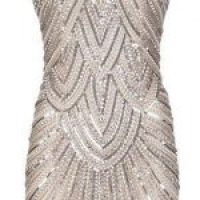 Miu Miu Luxuries Motifs Dress