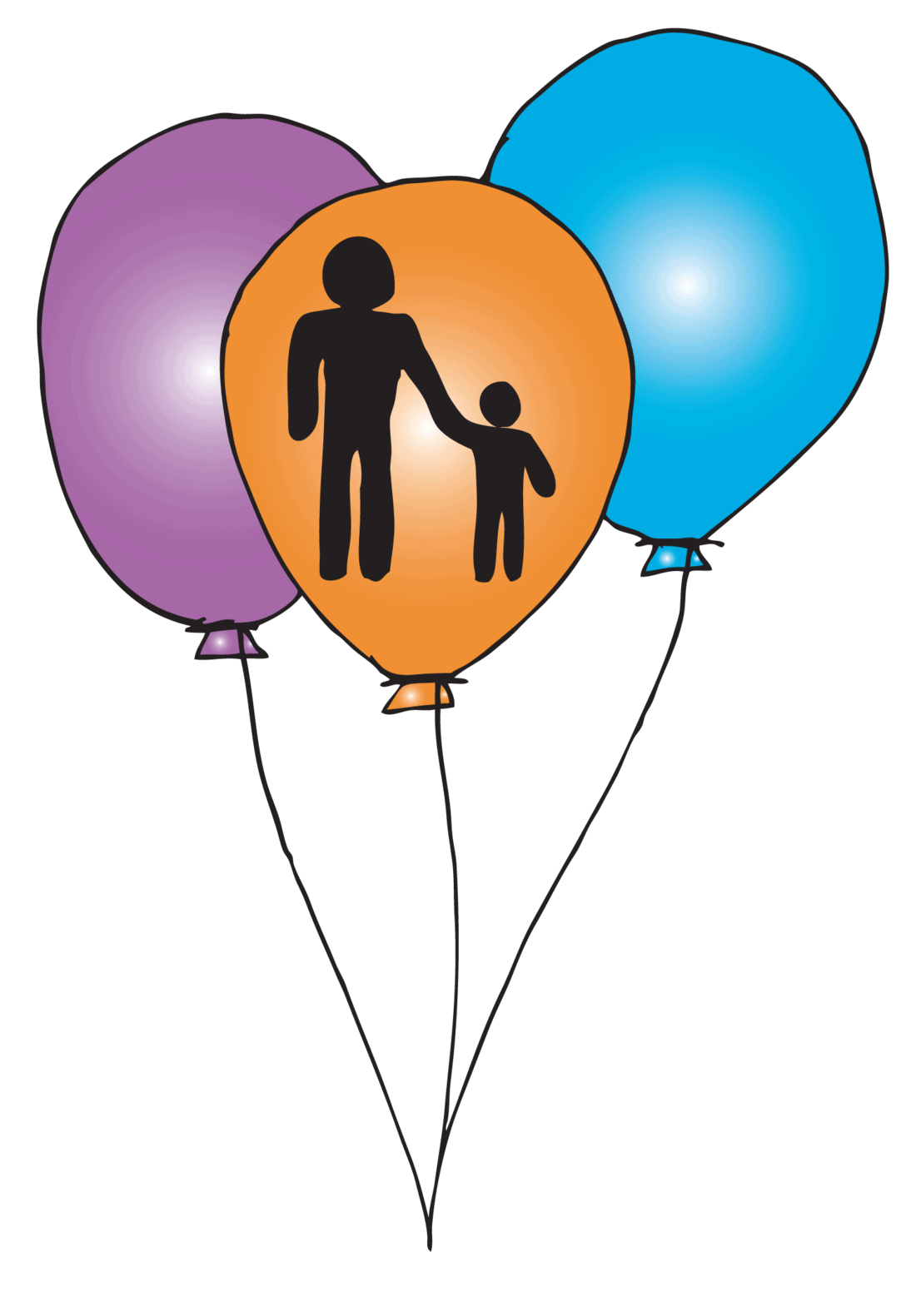 Supporting The Parents Of Children Affected By Trauma