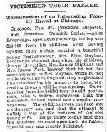 victimized-their-father-the-salt-lake-tribune-28-feb-1890-fri-page-2
