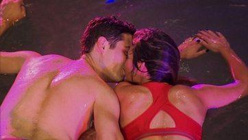 wells kissing jojo