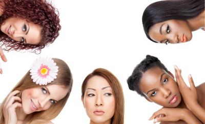 Why Mineral Makeup From Shea Glam Natural Skincare and Cosmetics