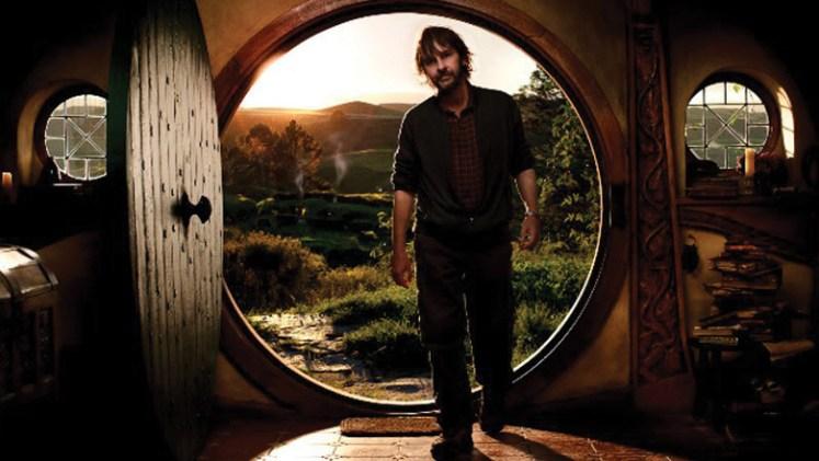 1-Peter-Jackson-Hobbit