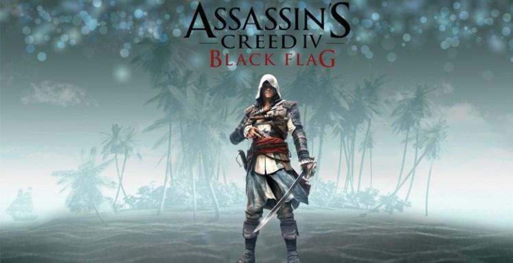 1-Assassin's-Creed-Black-Flag