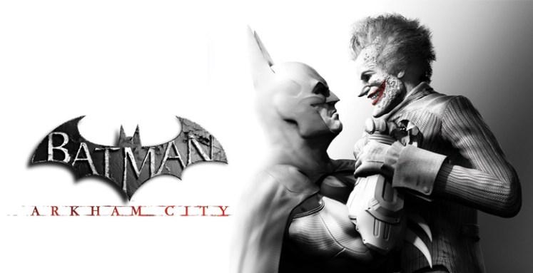 1-Batman-Arkham-City