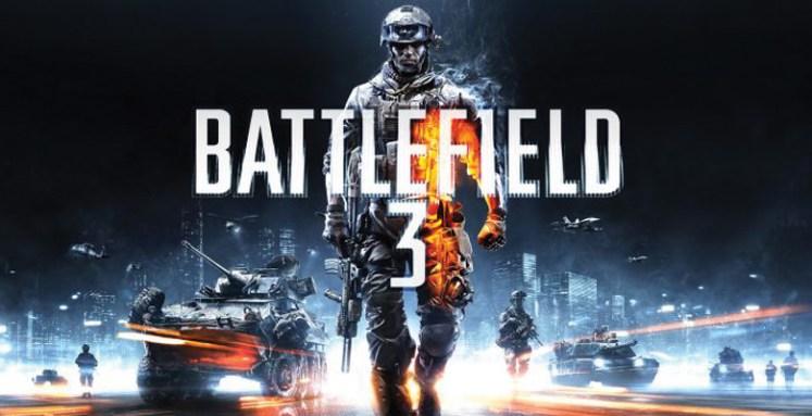 1-Battlefield-3