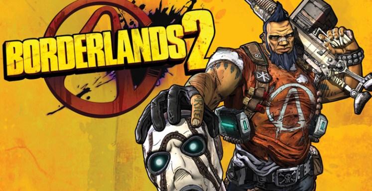 1-Borderlands-2