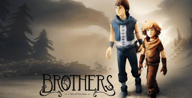 1-Brothers-Tale-of-Two-Sons