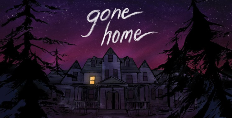 1-Gone-Home