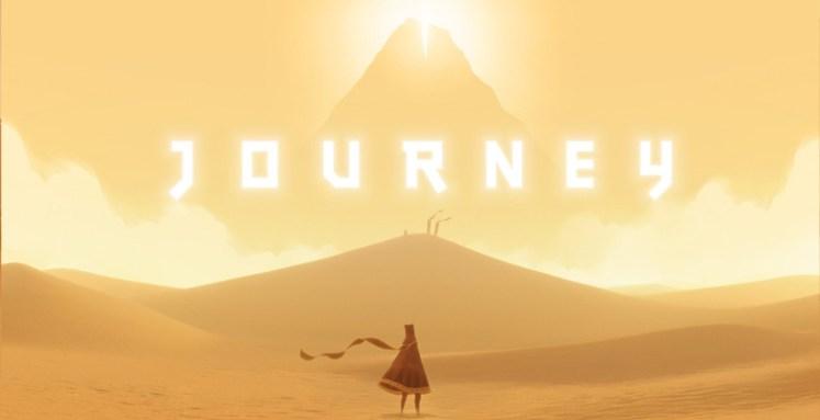 1-Journey