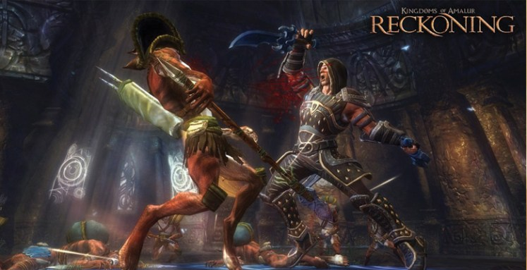 1-Kingdoms-of-Amalur-Reckoning