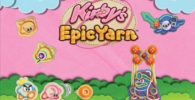 1-Kirby's-Epic-Yarn