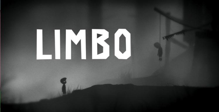 1-Limbo