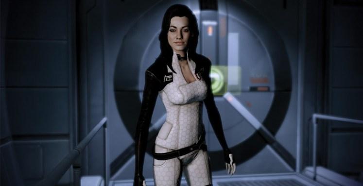 1-Mass-Effect-2-Miranda