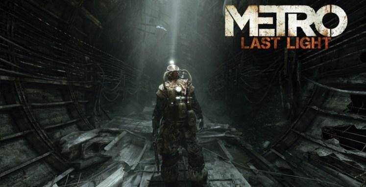 1-Metro-Last-Light
