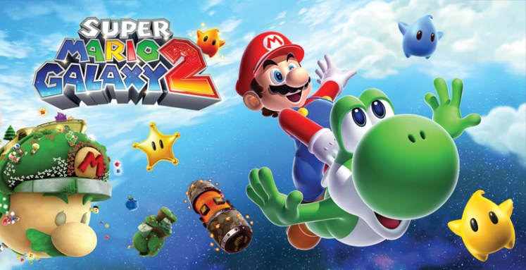 1-Super-Mario-Galaxy-2