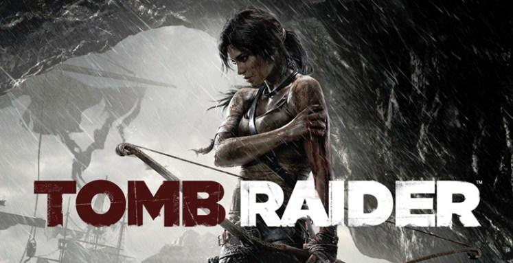 1-Tomb-Raider