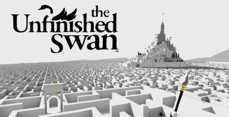 1-Unfinished-Swan