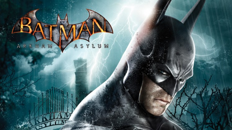 1-Arkham-Asylum
