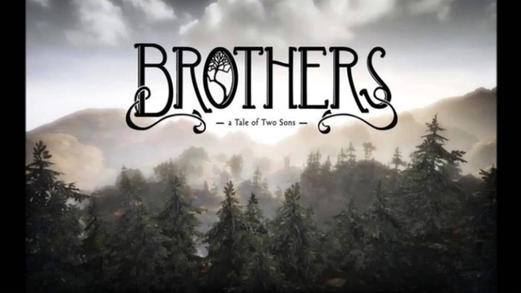 1-Brothers