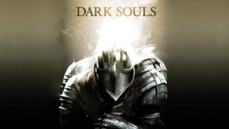 1-Dark-Souls