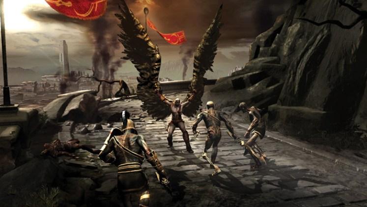 1-God-of-War-3-Combat