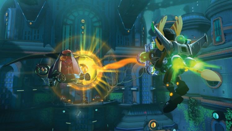 1-Into-the-Nexus-Combat