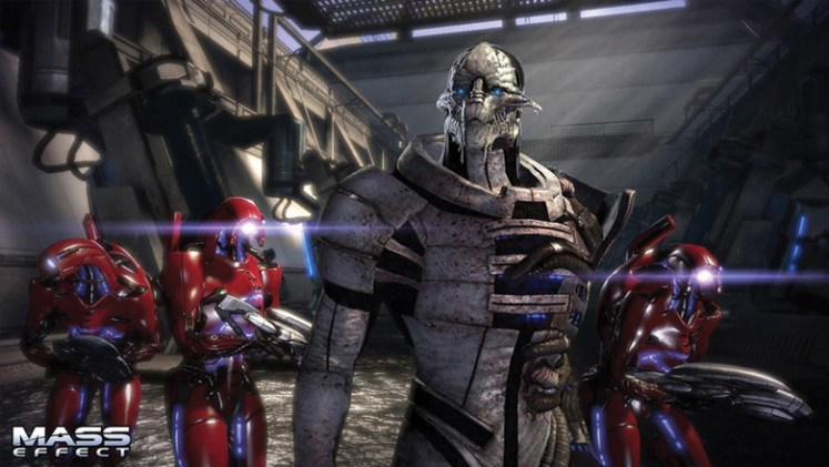 1-Mass-Effect-Enemies