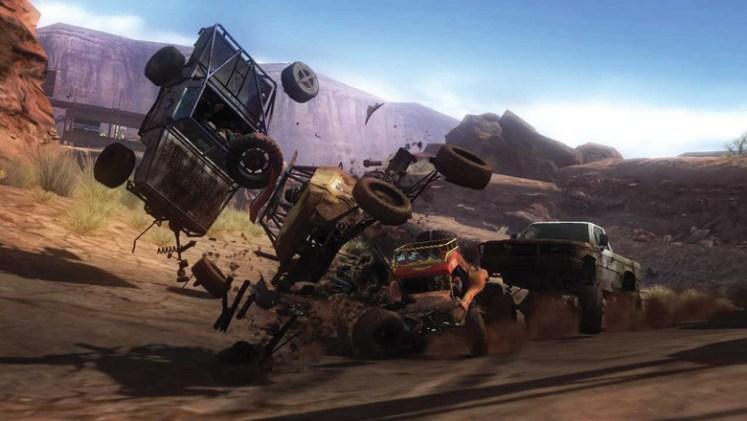 1-Motorstorm-Crash
