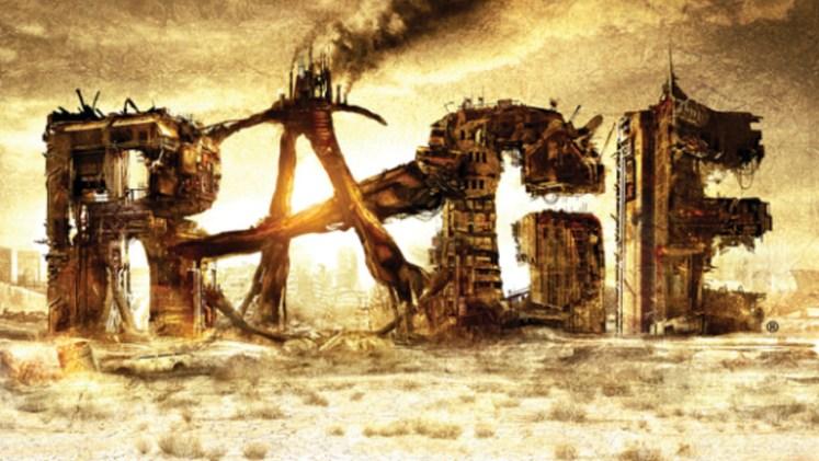 1-Rage
