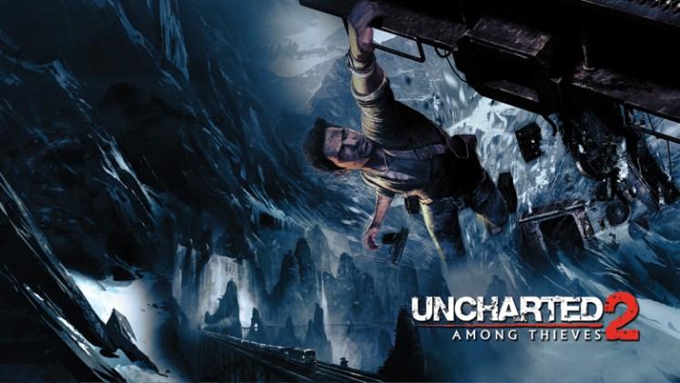1-Uncharted-2