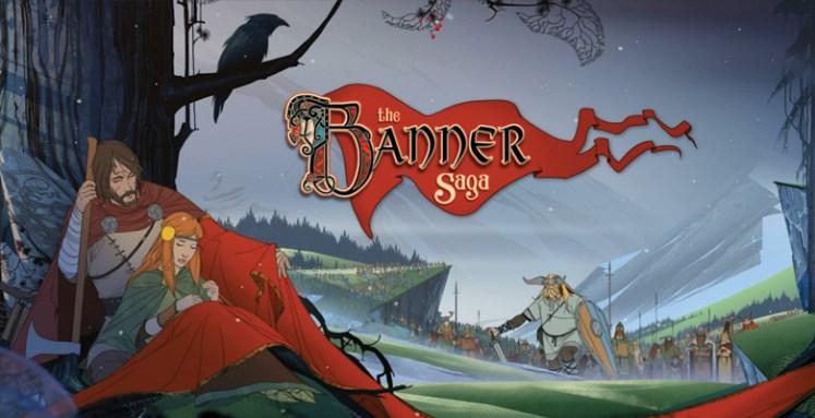 1-Banner-Saga-Title
