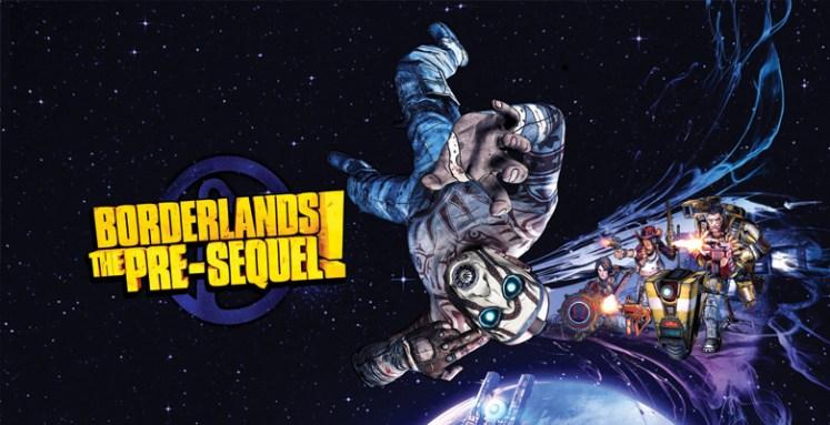 1-Borderlands-PreSequel-Title