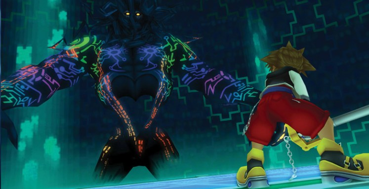 1-KH-HD-Shadow-Combat