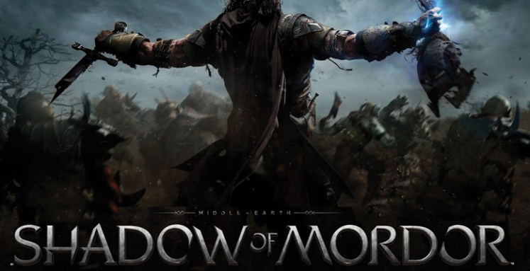 1-Shadow-of-Mordor-Title