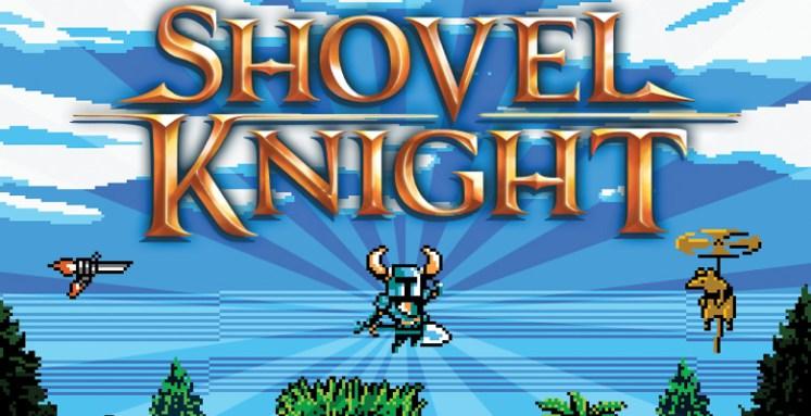 1-Shovel-Knight-Title