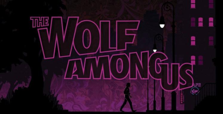 1-Wolf-Among-Us-Title