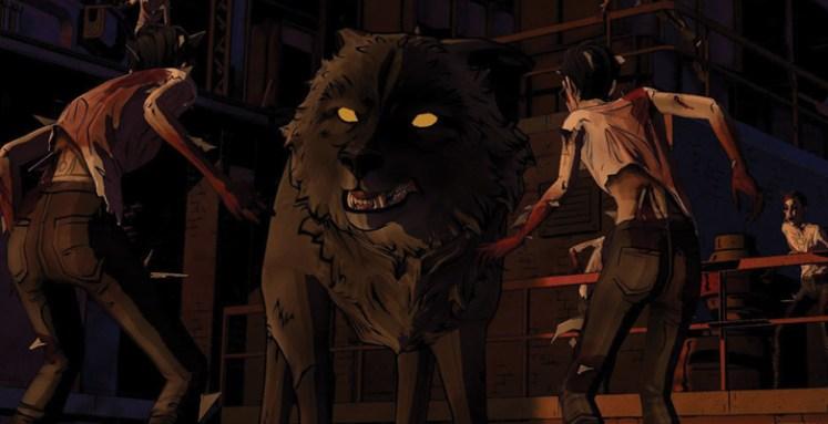 1-Wolf-Among-Us-Wolf