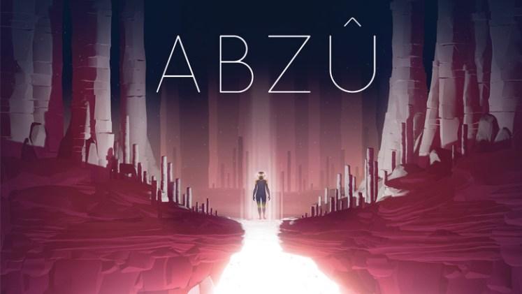 1-Abzu-Cave