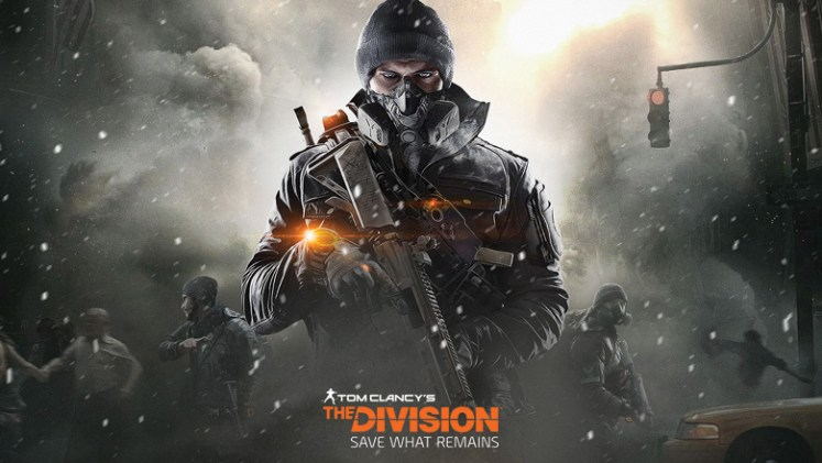 1-Division-Cover